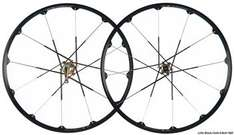 Crank Brothers Wheels - £499.99 @ Chain Reaction Cycles
