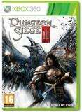 Dungeon Siege 3 (Xbox 360) (Pre-order) - £31.85 @ Simply Games