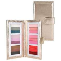 Body Collection Midas Eye and Lip Wallet - £2.70 Delivered @ Amazon