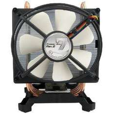 Arctic Cooling Freezer 7 Pro Rev.2 CPU Cooler - £13.50 Delivered @ Amazon + Nectar Points