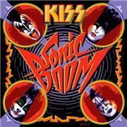 KISS - Sonic Boom Box Set (2 CD + DVD) - £6.99 @ Play