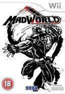 Madworld (Wii) only £2.69 delivered @ The Game Collection