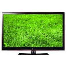 """LG 32LE4500 - 32"""" Widescreen 1080p Full HD LED TV with Freeview - £286.50 @ Amazon Sold by PRC Direct"""