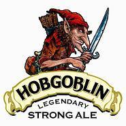 Hobgoblin Ale 330ml bottle only 59p instore at B&M Bargains