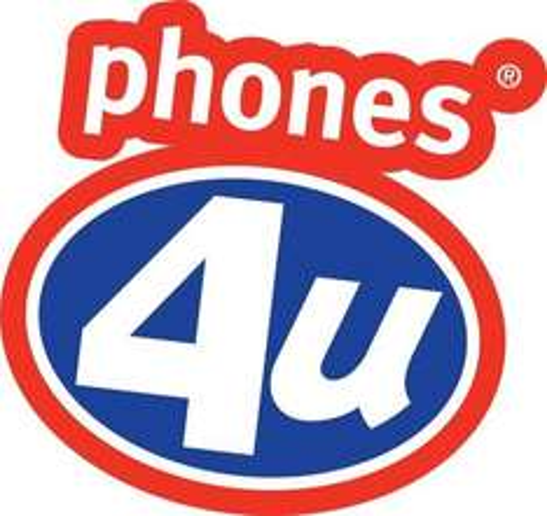 Free Samsung Galaxy S II, Vodafone, 300 mins 3000 txts 500mb Internet, 24mth contract, £30pm total £720 @ Phones4U