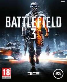 Battlefield 3 (PC) (Pre-order) - £28 Delivered @ Coolshop  (+ 5% Quidco/TCB)