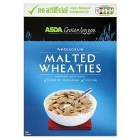 ASDA Malted Wheaties 750g £1