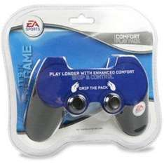 EA Sports Comfort Play Pack - £5 @ Play