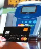 FREE MONEY!! Free Orange Prepay Mastercard with £5 credit