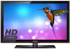 "TV Bargains Using Code Including Samsung PS42C450 - 42"" HD Ready Plasma TV - £329.99 Delivered @ Sainsburys"