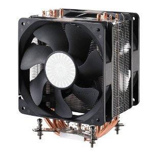Cooler Master Hyper 212 Plus Cooler - £13.19 @ Scan