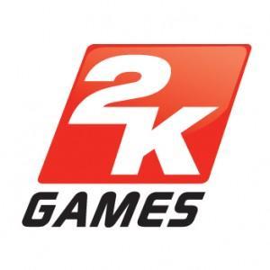 Borderlands, Bioshock 2, Mafia II DLC 50% off XBLA Deal of the Week @ Xbox Live Marketplace