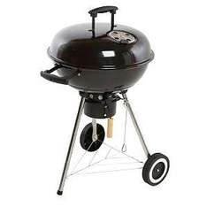 46m Kettle Family BBQ - £25.00 @ Asda