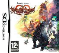 Kingdom Hearts 358/2 Days (DS) - £5 @ Bee