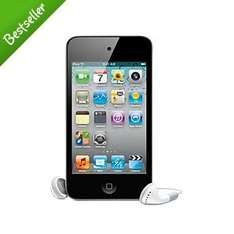 iPod Touch 8GB - £157 @ Asda Direct
