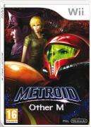 Metroid: Other M (Wii) - £9.85 @ The Hut