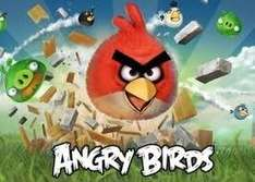 Free Angry Birds Game Online, Right Now - play through your web browser