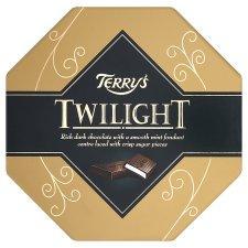 Terry's Twilight 99p BOGOF @ Morrisons