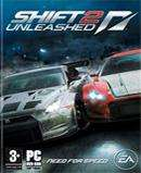 Need For Speed: Shift 2 Unleashed (PC Download) - £17.95 @ Direct2Drive