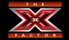 Free X Factor Audition Audience Tickets @ Applause Store