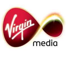 £50 Bill Credit + £150 TCB on Virgin Media Bundles - Start at equiv of £21.88 per month