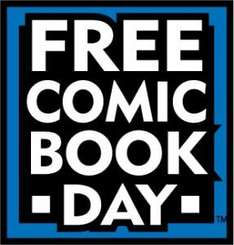 Free Comic Book Day Comics Available for Download for Limited Time @ Dark Horse Comics