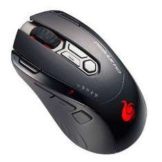 Coolermaster CM Storm Wired Inferno Gaming Mouse - £23.99 Delivered @ Scan