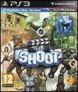 The Shoot (Move Compatible) (PS3) - £11.99 Delivered @ HMV
