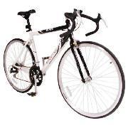 Muddy Fox Blade Road Bike - £150 @ Tesco Direct (others in post)