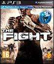 The Fight (Move Compatible) (PS3) - £11.99 Delivered @ HMV
