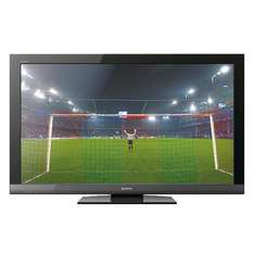 """Sony KDL40EX503 - 40"""" 100Hz 1080p LCD Internet TV with Freeview HD - Just  £399.99 (or less using code) when you trade in any old TV @ Tesco Direct"""