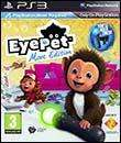Eyepet: Move Edition (Solus) (PS3) - £11.99 @ HMV