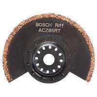 Bosch Allrounder Saw Blade Tiles. £8.96 inc del Half Price was £17.96 inc of del @ Argos