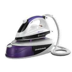 Russell Hobbs 14863 Steam Station now only £49.99 delivered @ amazon