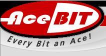 AceBit PC SEO/FTP Software - Down to 13 Euros each (save upto 310 Euros) @ AceBit