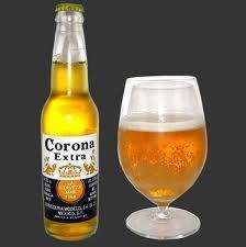 4pk of Corona - £3.99 (instore only) From Thurs 19th May @ Aldi