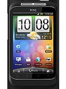 HTC Wildfire S - £10.50month @ O2 (Poss £50 cashback)