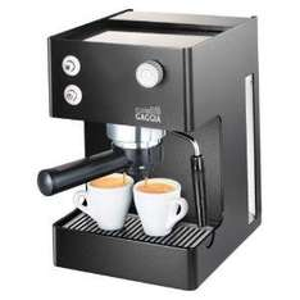 Gaggia RI8151/60 Espresso Coffee Machine - Amazon - £132.99