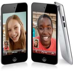 32GB iPod Touch 4th Gen - Now £199.20 (with instore voucher) @ Toys R Us (This Weekend)