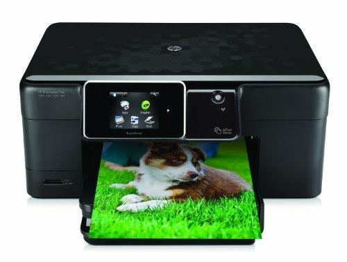Bargain HP Photosmart Printers (using code) @ Amazon