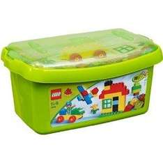 LEGO Duplo 5506 Large Brick Box - £15 @ Amazon