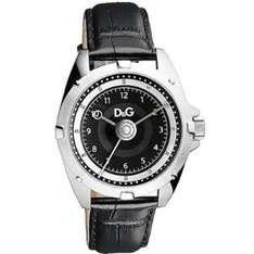 D&G Watches 60% off the RRP. Prices Vary from £47-£140 @ Amazon