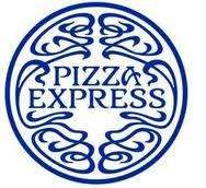 Pizza for £1 when you buy any main course only until Sunday 15th at Pizza Express