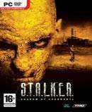 S.T.A.L.K.E.R.: Shadow of Chernobyl (PC) – £2.49 @ Direct2Drive