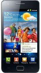 Samsung Galaxy S II Black on T-Mobile from affordablemobiles.co.uk with free ipod shuffle, no redemption.  Phone £0 , 600 minutes, 500 texts, free internet booster.  £25.54 per month - 24 month contract @ Affordable Mobiles + £80 quidco too