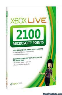 2100 Xbox Live Points for £14.39 and 4200 for £27.99 (with instore voucher) @ Toys R Us (This Weekend Only)