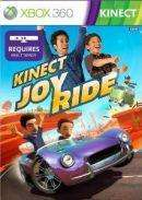 Kinect Joy Ride Game (Xbox 360) - £14.99 @ The Game Collection + 4% TCB