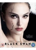Black Swan - Triple Play (Blu-ray + DVD + Digital Copy - £14.99) or (DVD + Digital Copy - £9.99) @ Bee