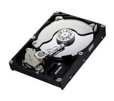 SAMSUNG HD204UI Internal 3.5IN SATA Hard Drive - 2TB - £52.98 Delivered @ Boffer (Limited Stock!)