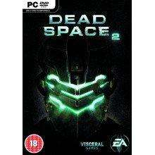Dead Space 2 (PC) - £12.99 inc. delivery @ The Game Collection (£12.47 after 4.04% Topcashback)